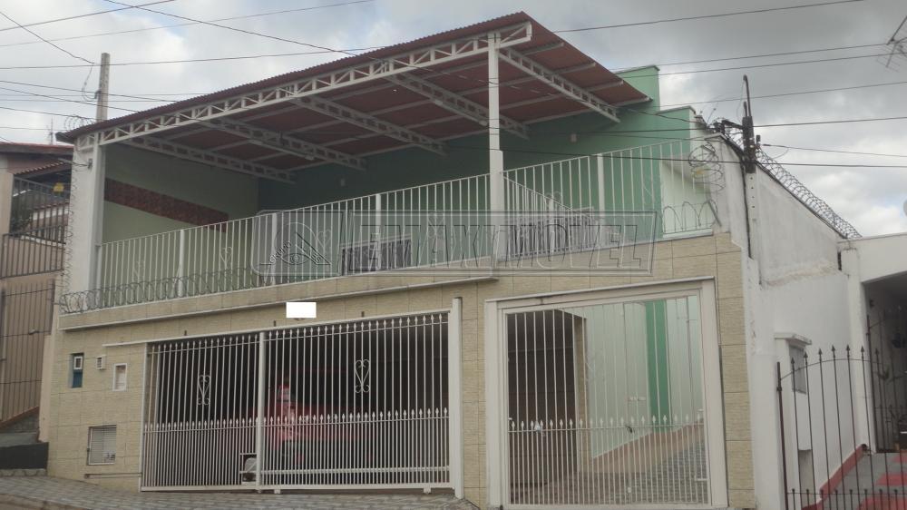 Comprar Casa / em Bairros em Sorocaba R$ 458.000,00 - Foto 2