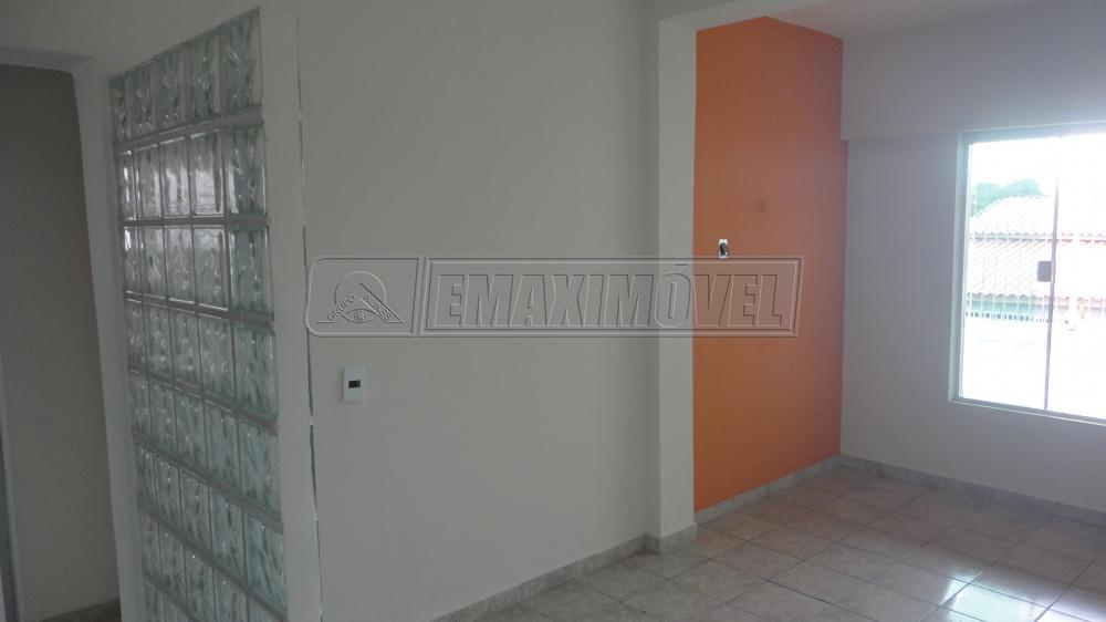 Comprar Casa / em Bairros em Sorocaba R$ 458.000,00 - Foto 10