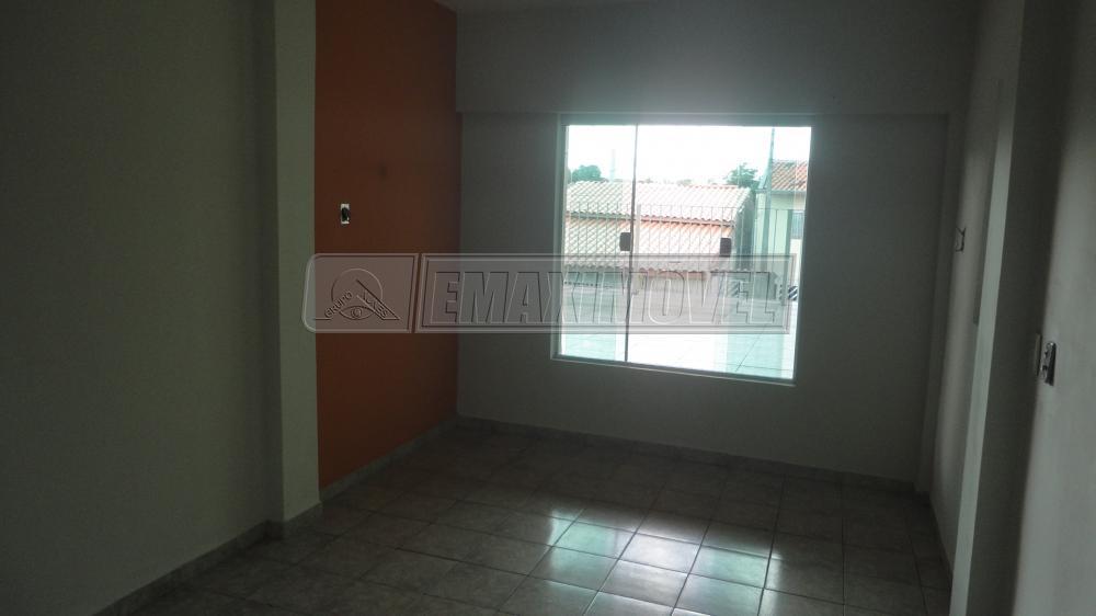 Comprar Casa / em Bairros em Sorocaba R$ 458.000,00 - Foto 12