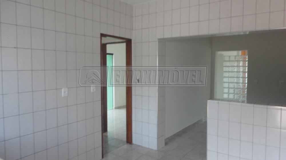 Comprar Casa / em Bairros em Sorocaba R$ 458.000,00 - Foto 18