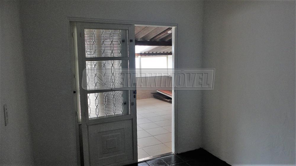 Comprar Casa / em Bairros em Sorocaba R$ 458.000,00 - Foto 19