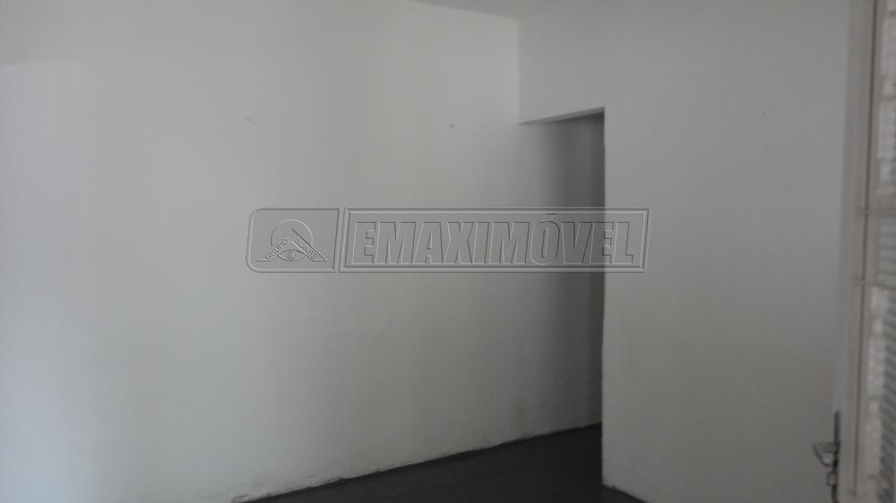 Comprar Casa / em Bairros em Sorocaba R$ 458.000,00 - Foto 20