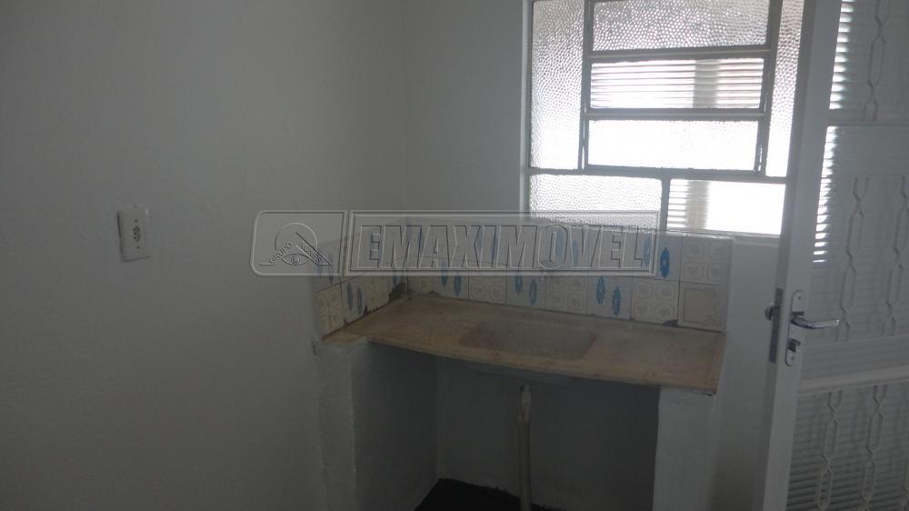 Comprar Casa / em Bairros em Sorocaba R$ 458.000,00 - Foto 21