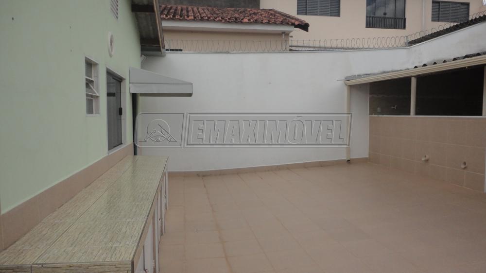 Comprar Casa / em Bairros em Sorocaba R$ 458.000,00 - Foto 4