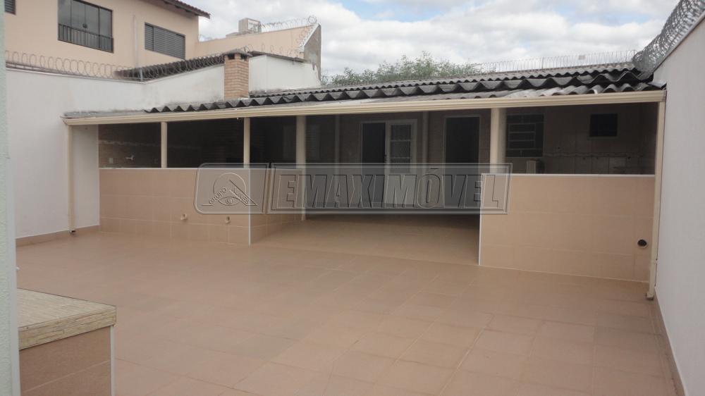 Comprar Casa / em Bairros em Sorocaba R$ 458.000,00 - Foto 7