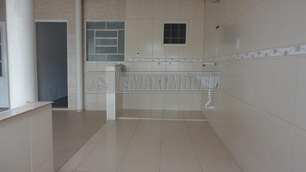 Comprar Casa / em Bairros em Sorocaba R$ 458.000,00 - Foto 9