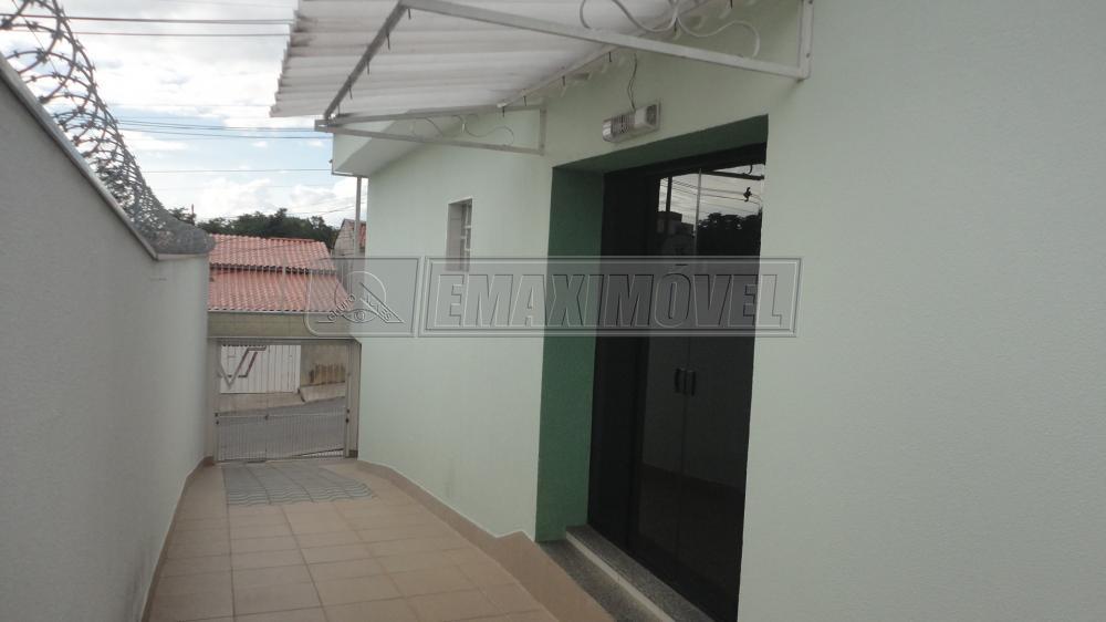 Comprar Casa / em Bairros em Sorocaba R$ 458.000,00 - Foto 14