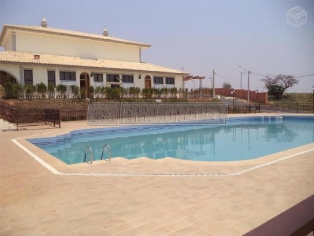 Comprar Casas / em Condomínios em Sorocaba apenas R$ 630.000,00 - Foto 29