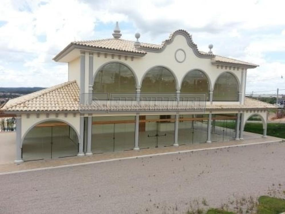Comprar Casas / em Condomínios em Sorocaba apenas R$ 630.000,00 - Foto 30