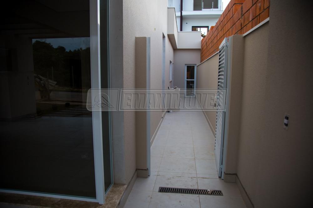 Comprar Casas / em Condomínios em Sorocaba apenas R$ 630.000,00 - Foto 15