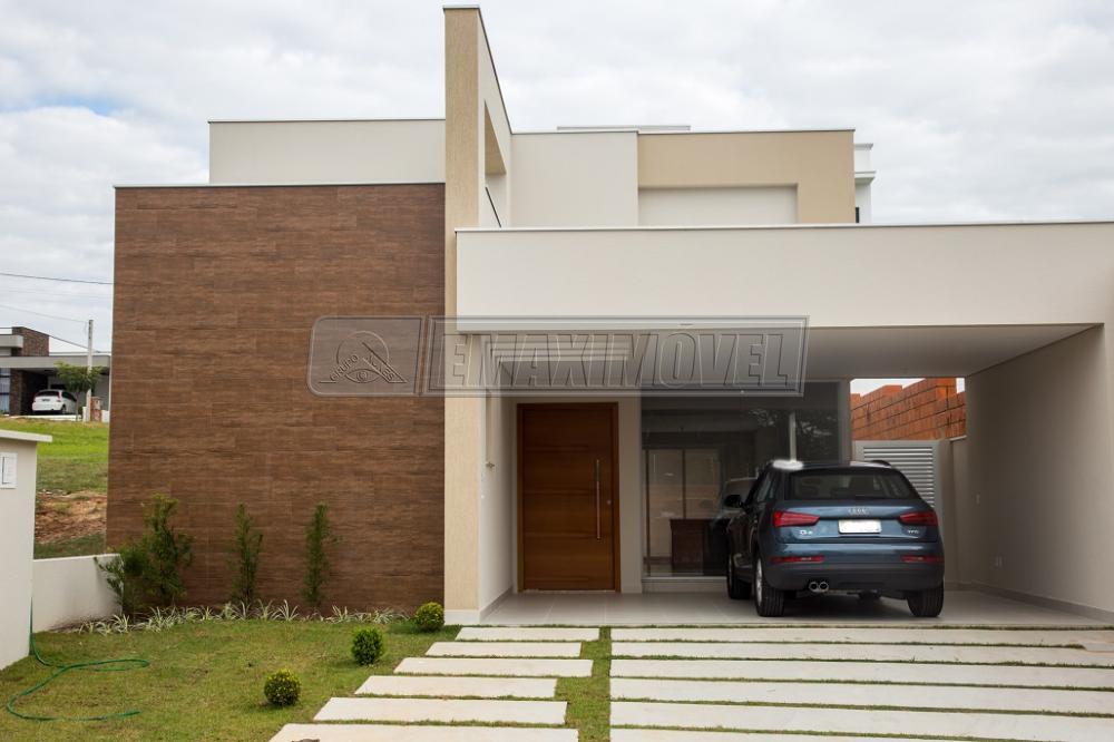 Comprar Casas / em Condomínios em Sorocaba. apenas R$ 630.000,00
