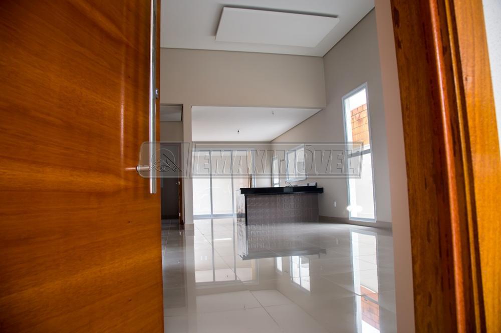 Comprar Casas / em Condomínios em Sorocaba apenas R$ 630.000,00 - Foto 5