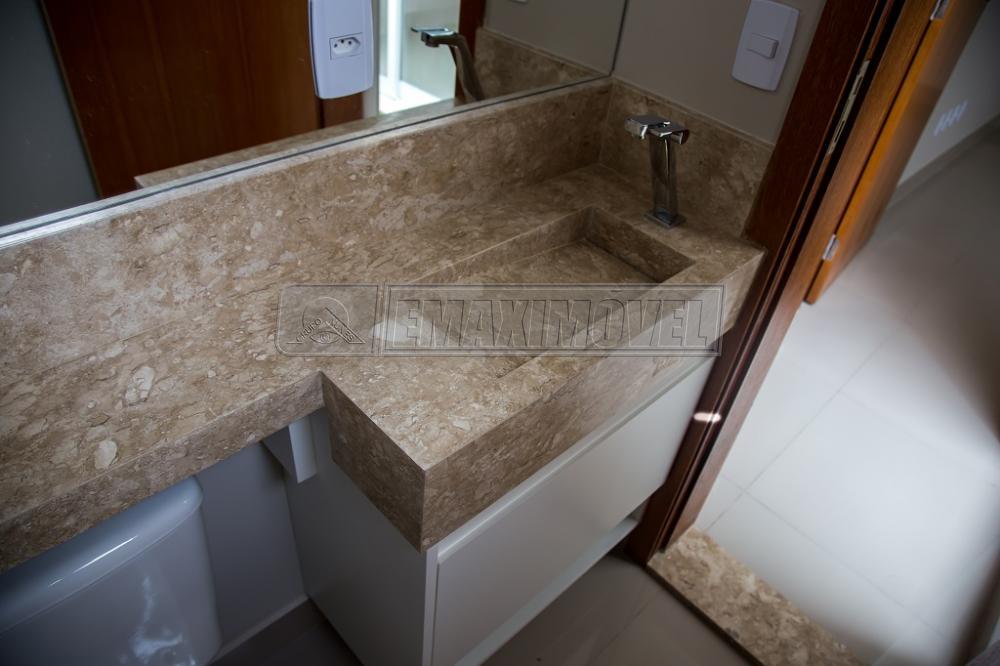 Comprar Casas / em Condomínios em Sorocaba apenas R$ 630.000,00 - Foto 17