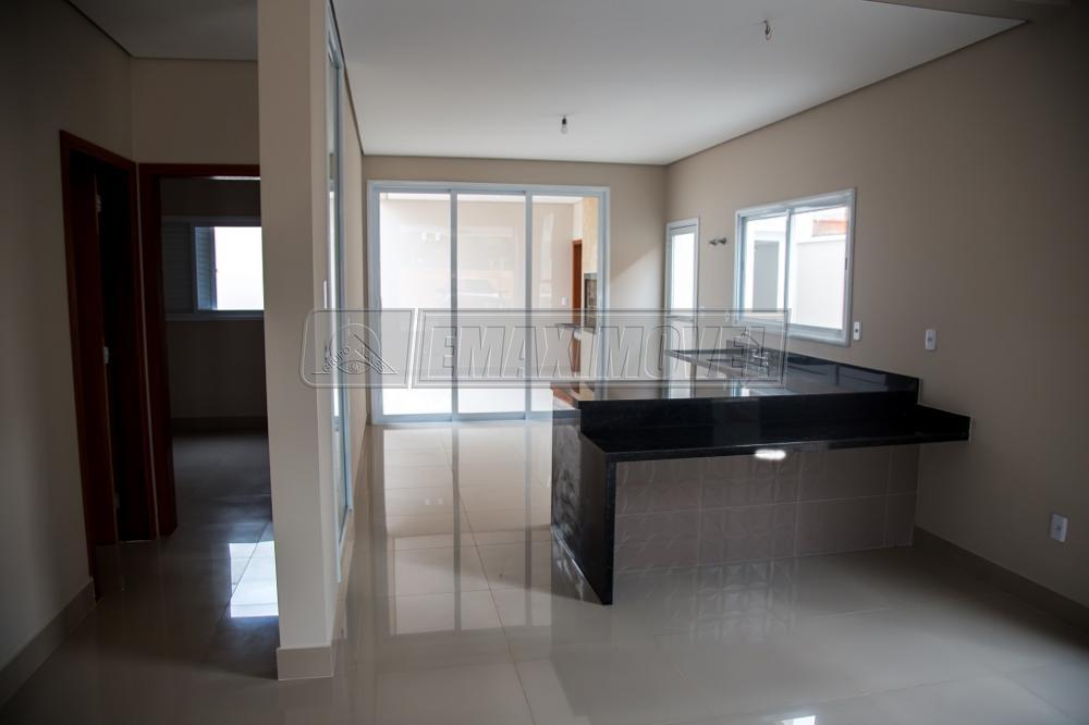 Comprar Casas / em Condomínios em Sorocaba apenas R$ 630.000,00 - Foto 6