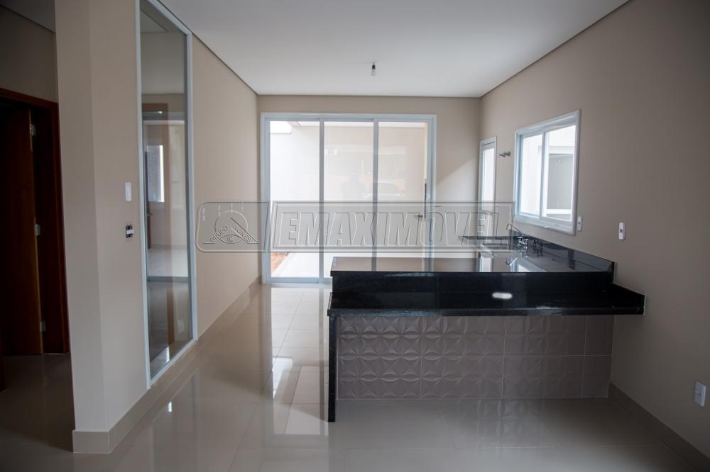 Comprar Casas / em Condomínios em Sorocaba apenas R$ 630.000,00 - Foto 7