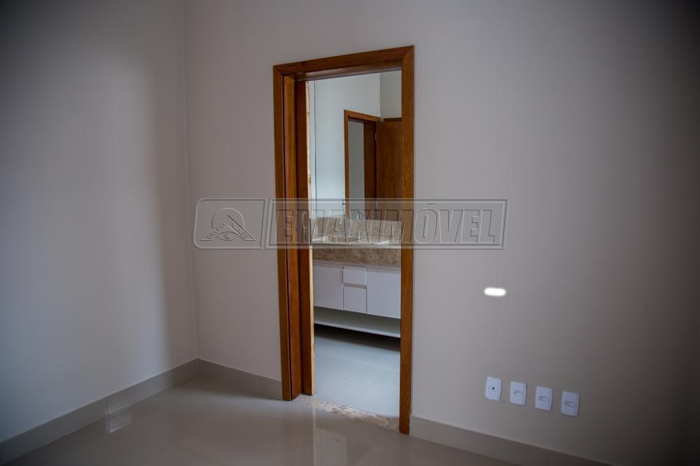 Comprar Casas / em Condomínios em Sorocaba apenas R$ 630.000,00 - Foto 18