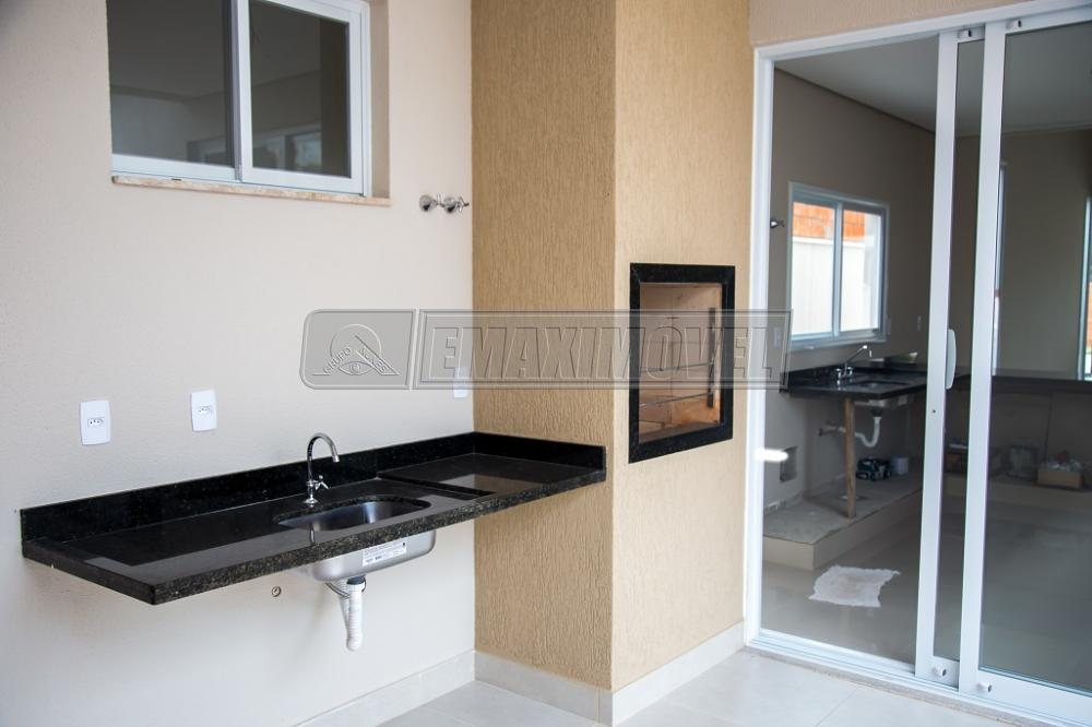 Comprar Casas / em Condomínios em Sorocaba apenas R$ 630.000,00 - Foto 23