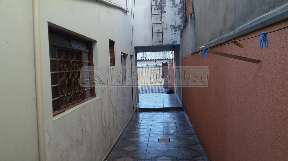 Comprar Casa / em Bairros em Sorocaba R$ 320.000,00 - Foto 8