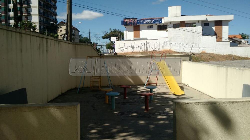Alugar Apartamento / Padrão em Sorocaba R$ 500,00 - Foto 28