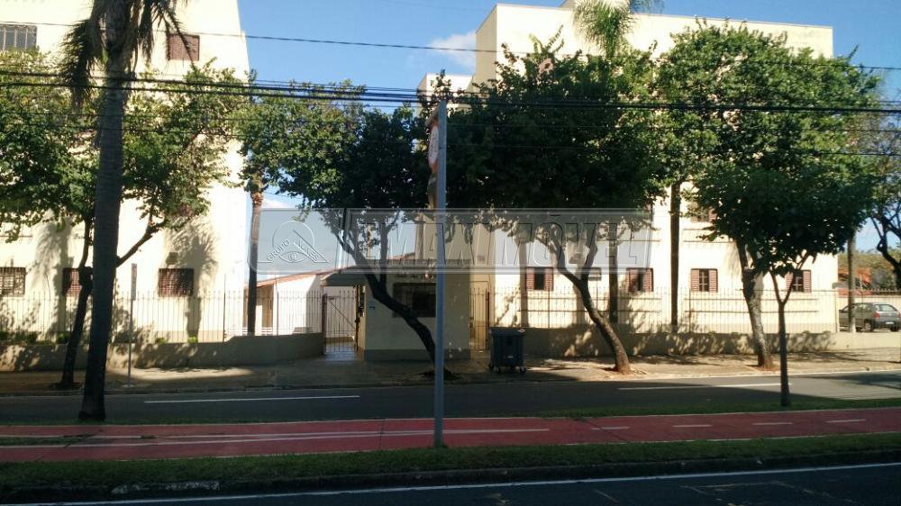 Alugar Apartamento / Padrão em Sorocaba R$ 500,00 - Foto 27