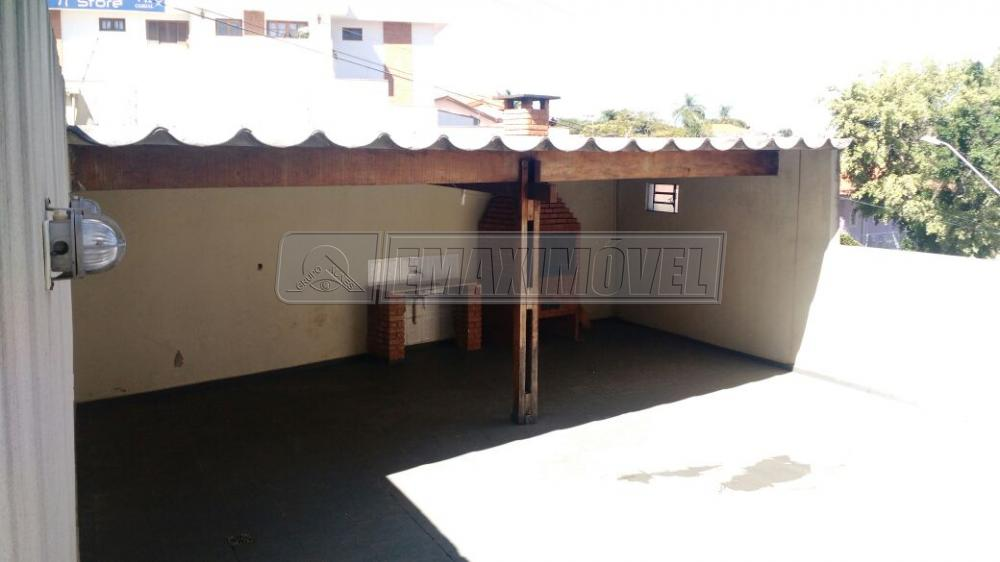 Alugar Apartamento / Padrão em Sorocaba R$ 500,00 - Foto 24