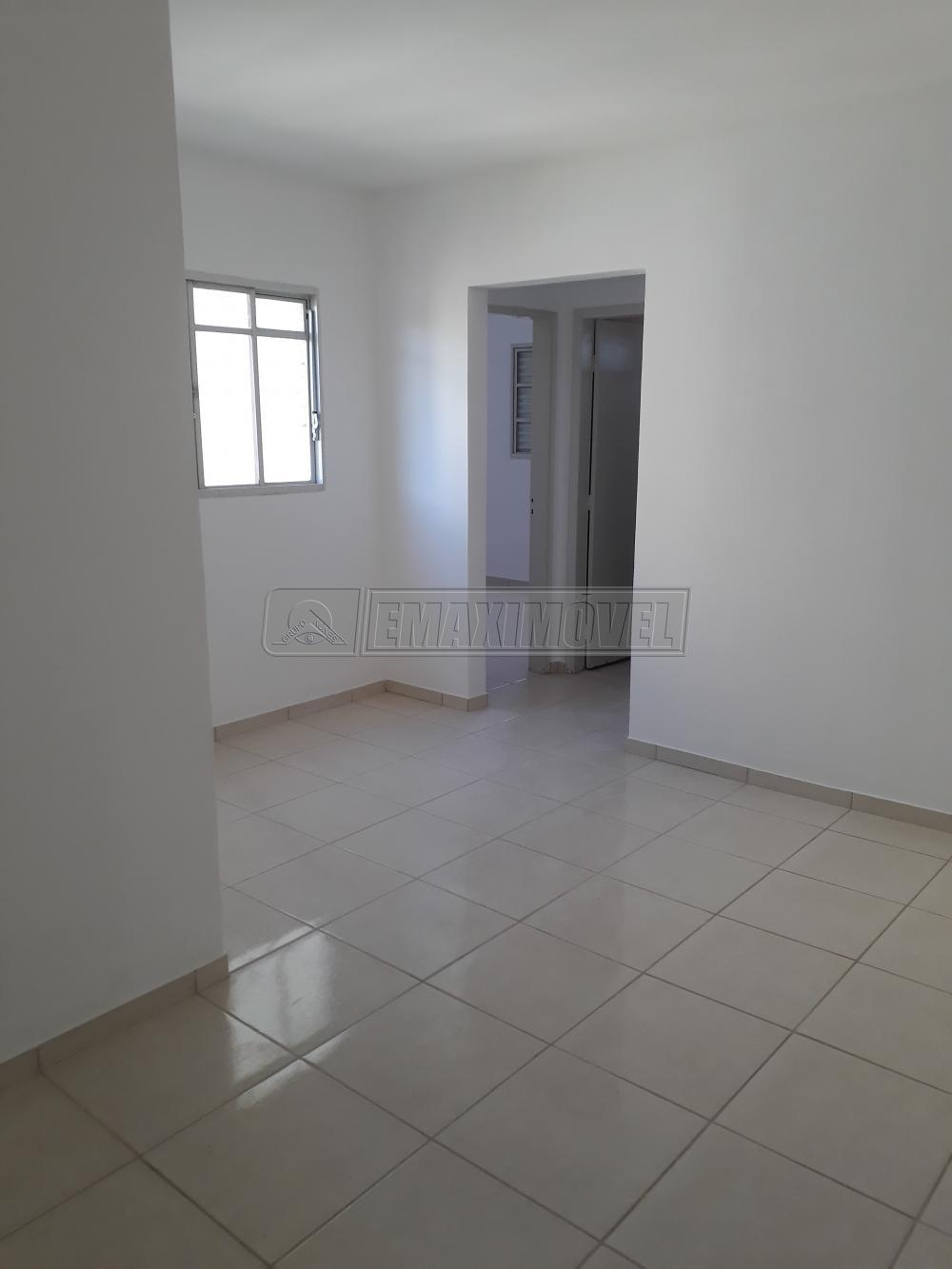 Alugar Apartamentos / Apto Padrão em Sorocaba apenas R$ 500,00 - Foto 3