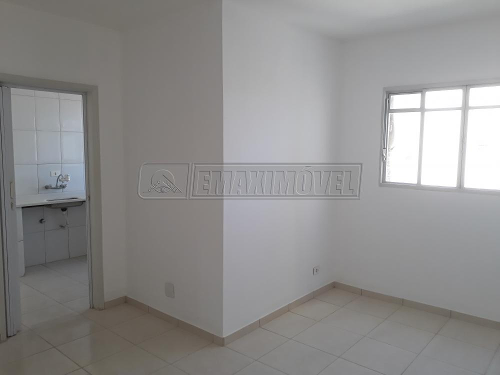 Alugar Apartamento / Padrão em Sorocaba R$ 500,00 - Foto 2