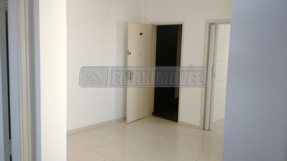 Alugar Apartamentos / Apto Padrão em Sorocaba apenas R$ 500,00 - Foto 5