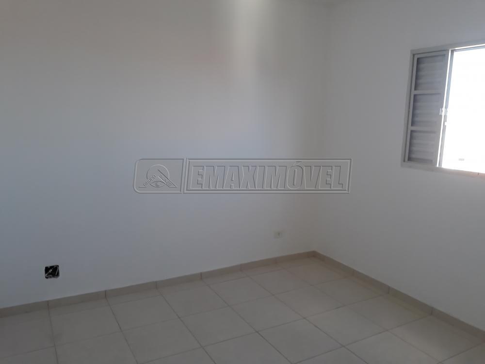 Alugar Apartamento / Padrão em Sorocaba R$ 500,00 - Foto 6