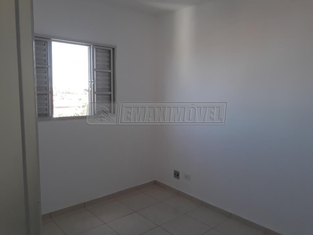 Alugar Apartamentos / Apto Padrão em Sorocaba apenas R$ 500,00 - Foto 8