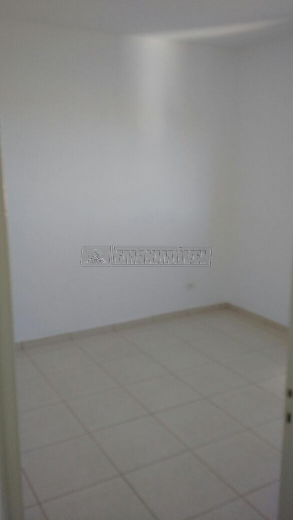 Alugar Apartamentos / Apto Padrão em Sorocaba apenas R$ 500,00 - Foto 10