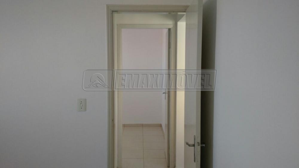 Alugar Apartamentos / Apto Padrão em Sorocaba apenas R$ 500,00 - Foto 11