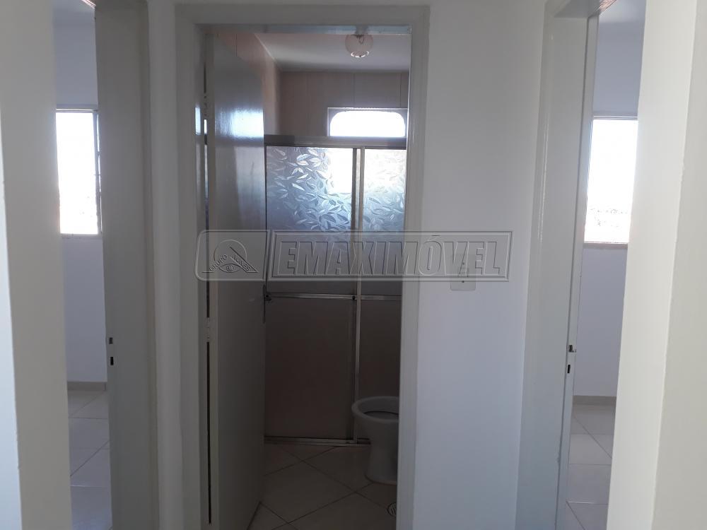Alugar Apartamentos / Apto Padrão em Sorocaba apenas R$ 500,00 - Foto 12
