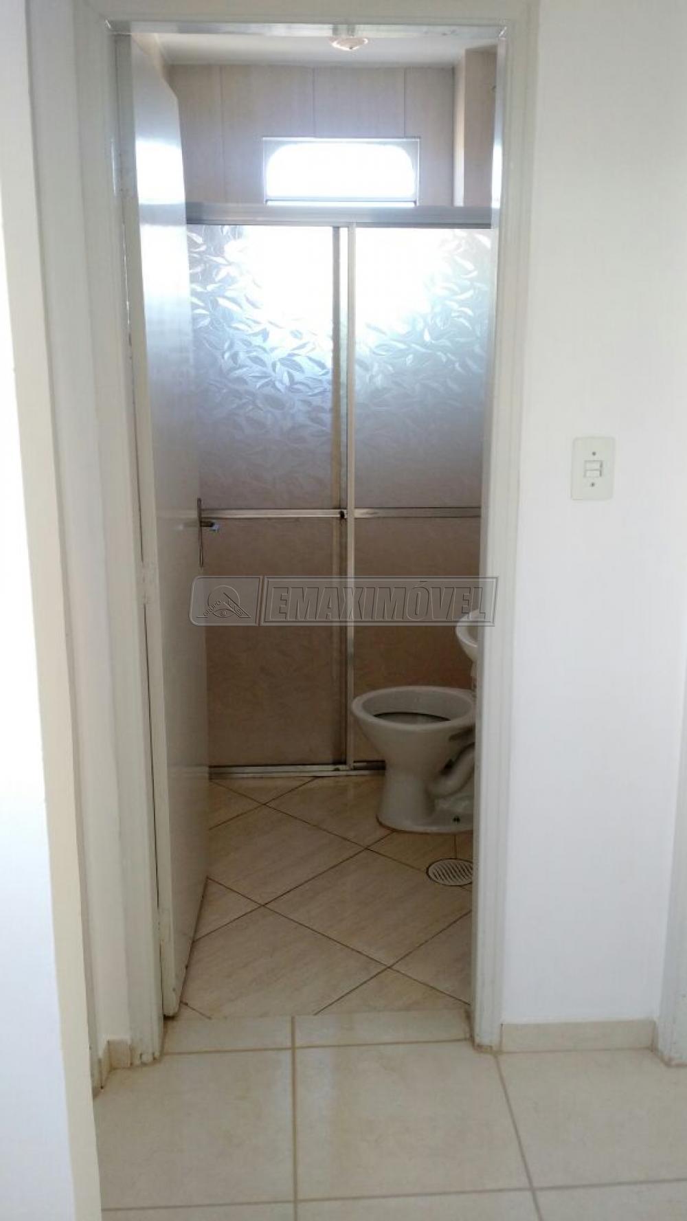 Alugar Apartamentos / Apto Padrão em Sorocaba apenas R$ 500,00 - Foto 15