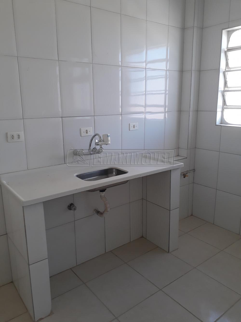 Alugar Apartamentos / Apto Padrão em Sorocaba apenas R$ 500,00 - Foto 16