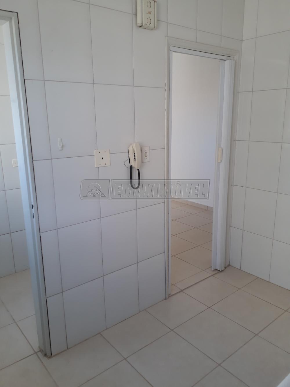 Alugar Apartamento / Padrão em Sorocaba R$ 500,00 - Foto 18