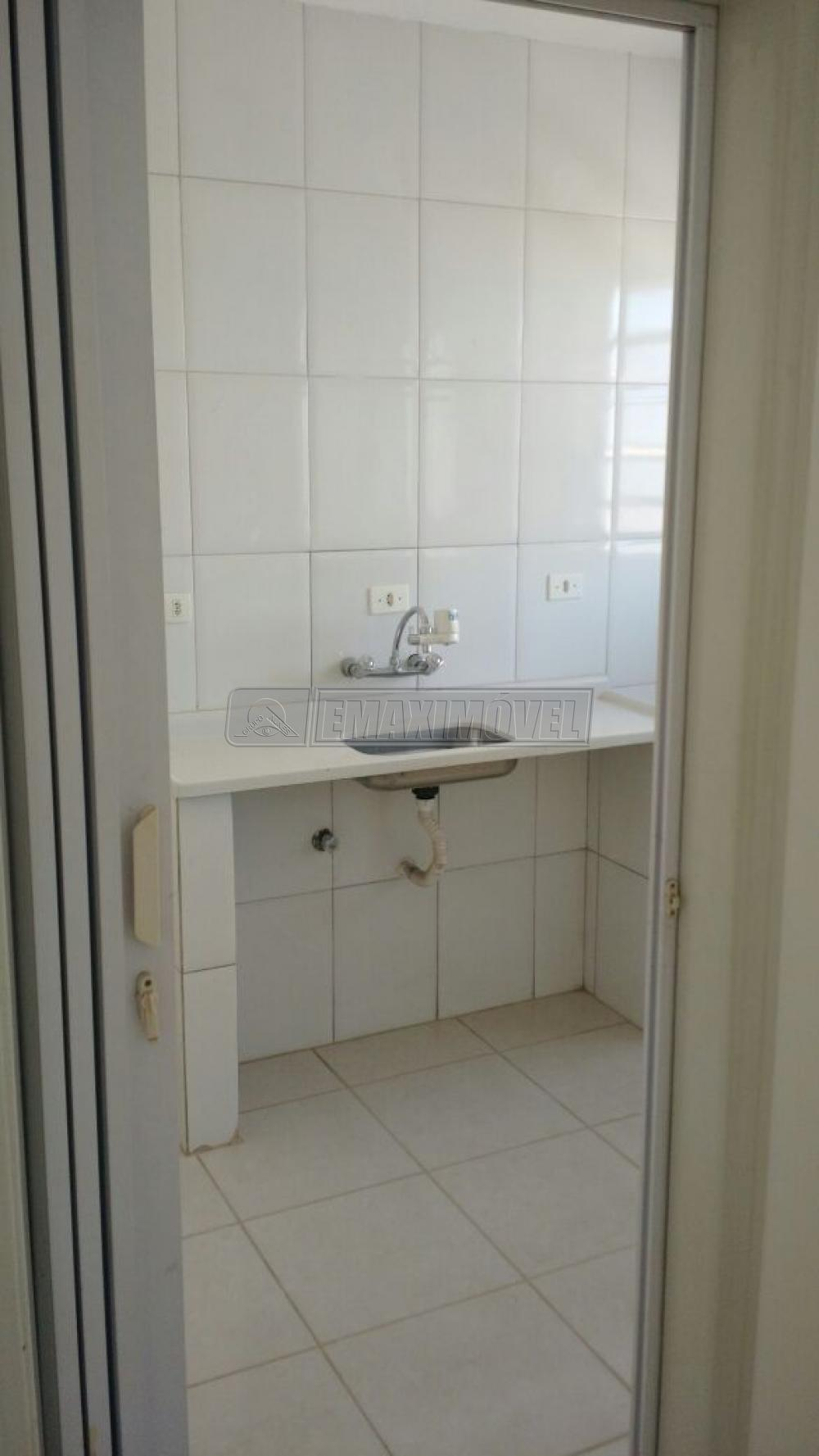Alugar Apartamentos / Apto Padrão em Sorocaba apenas R$ 500,00 - Foto 19