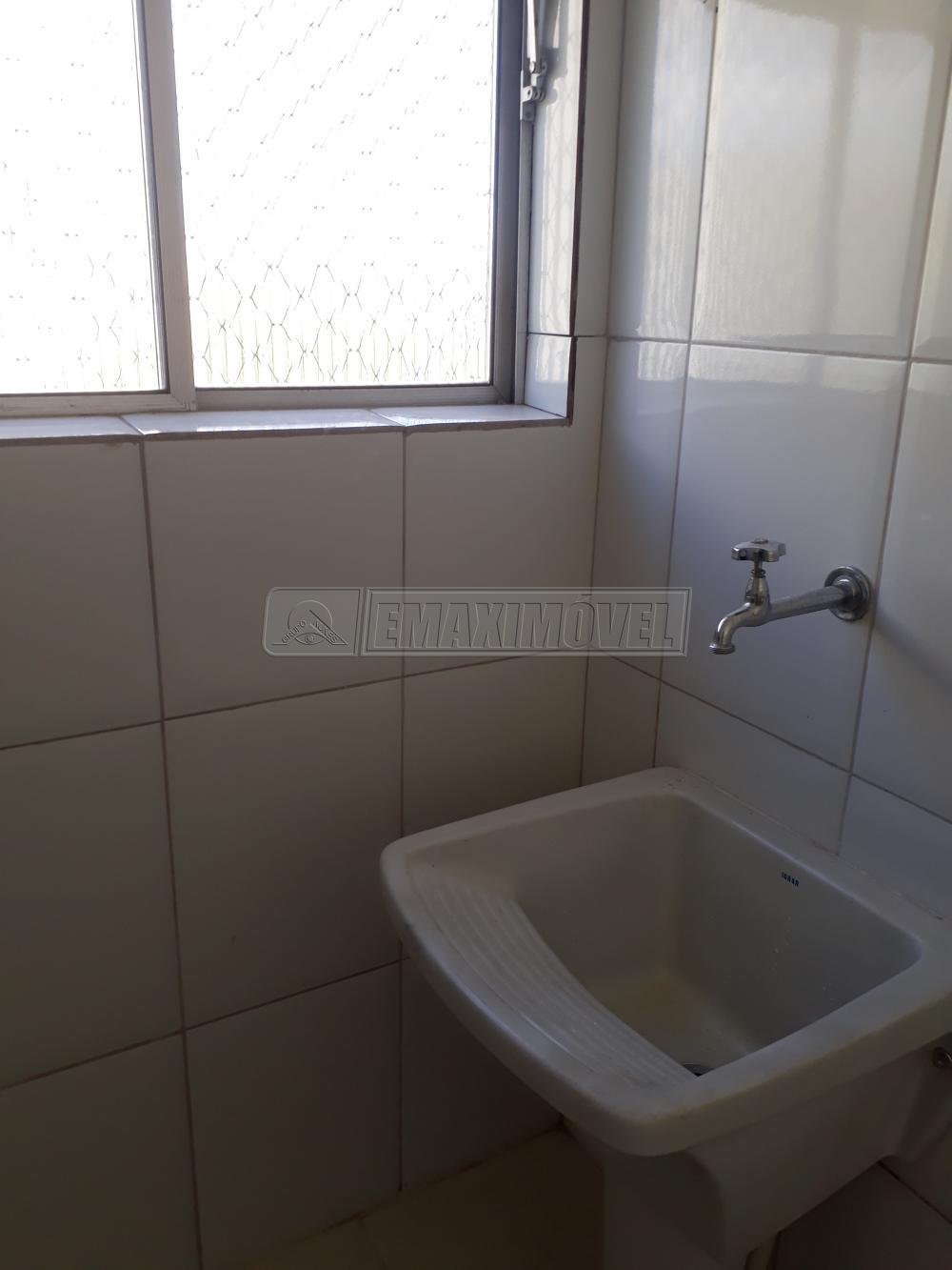 Alugar Apartamento / Padrão em Sorocaba R$ 500,00 - Foto 23