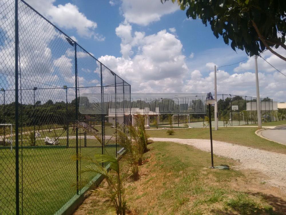 Comprar Terrenos / em Condomínios em Sorocaba apenas R$ 120.000,00 - Foto 2