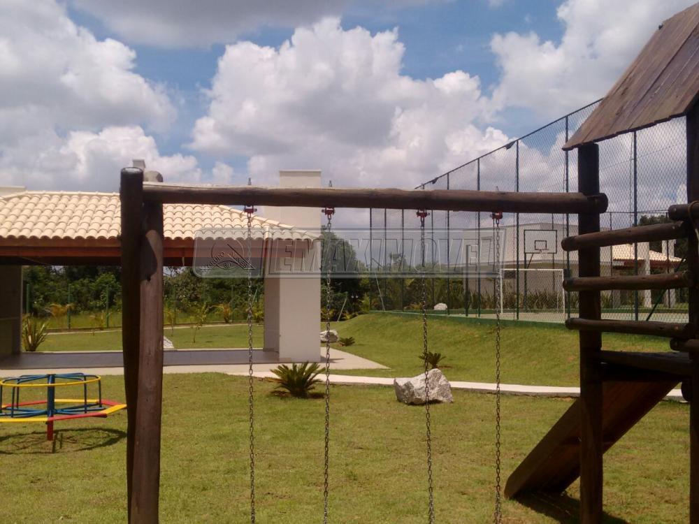 Comprar Terrenos / em Condomínios em Sorocaba apenas R$ 120.000,00 - Foto 6