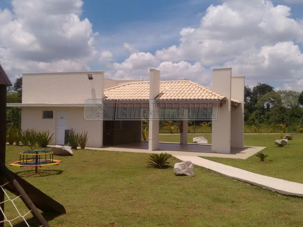 Comprar Terrenos / em Condomínios em Sorocaba apenas R$ 120.000,00 - Foto 1