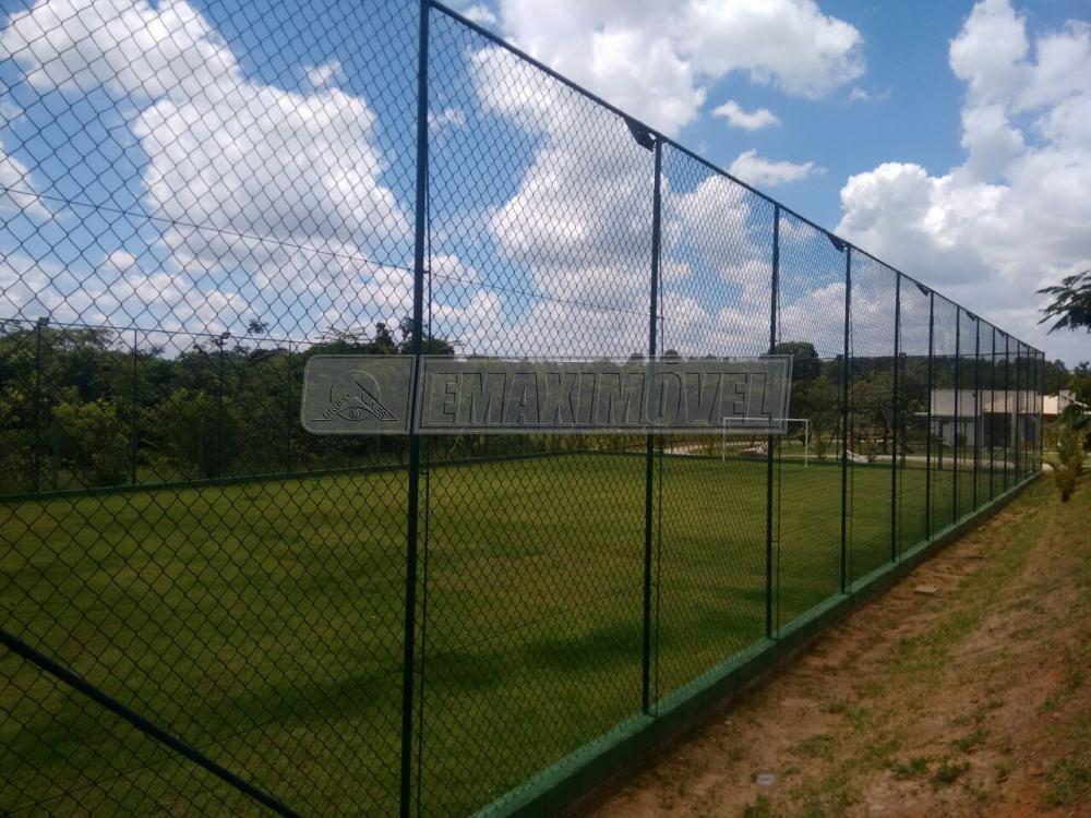 Comprar Terrenos / em Condomínios em Sorocaba apenas R$ 120.000,00 - Foto 8