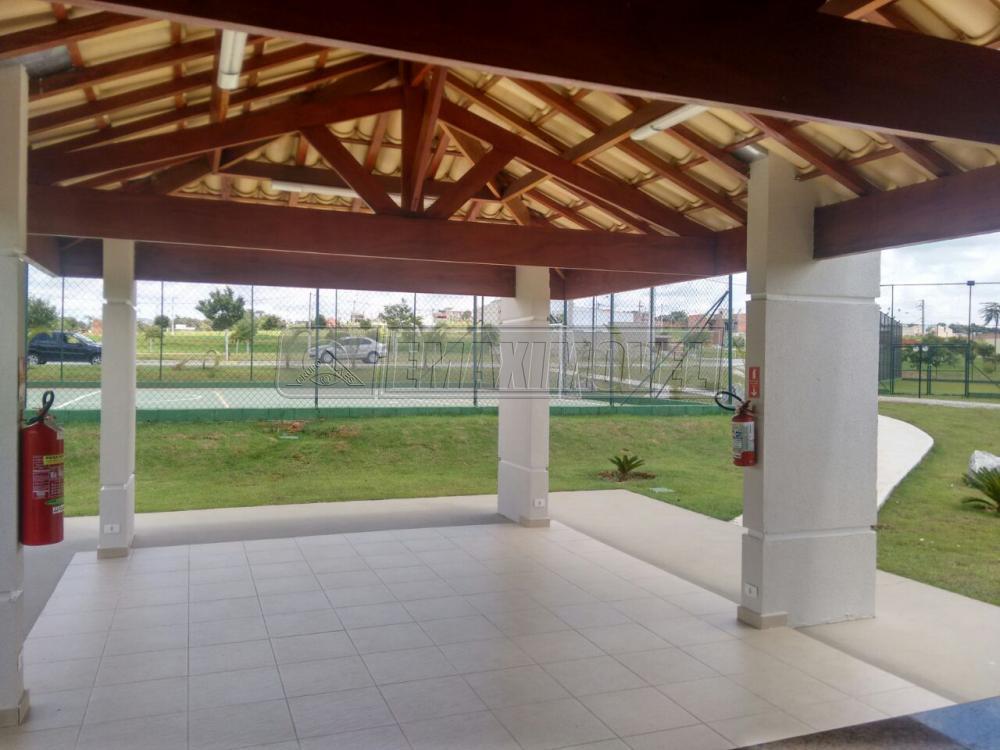 Comprar Terrenos / em Condomínios em Sorocaba apenas R$ 120.000,00 - Foto 10