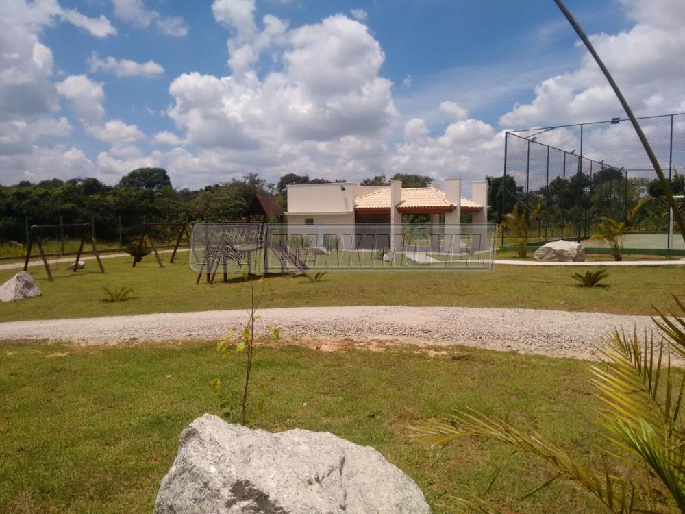 Comprar Terrenos / em Condomínios em Sorocaba apenas R$ 120.000,00 - Foto 4