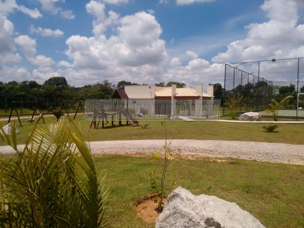 Comprar Terrenos / em Condomínios em Sorocaba apenas R$ 120.000,00 - Foto 11