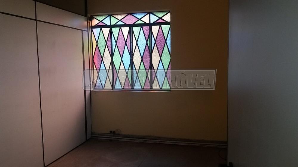 Alugar Casa / Finalidade Comercial em Sorocaba R$ 850,00 - Foto 4