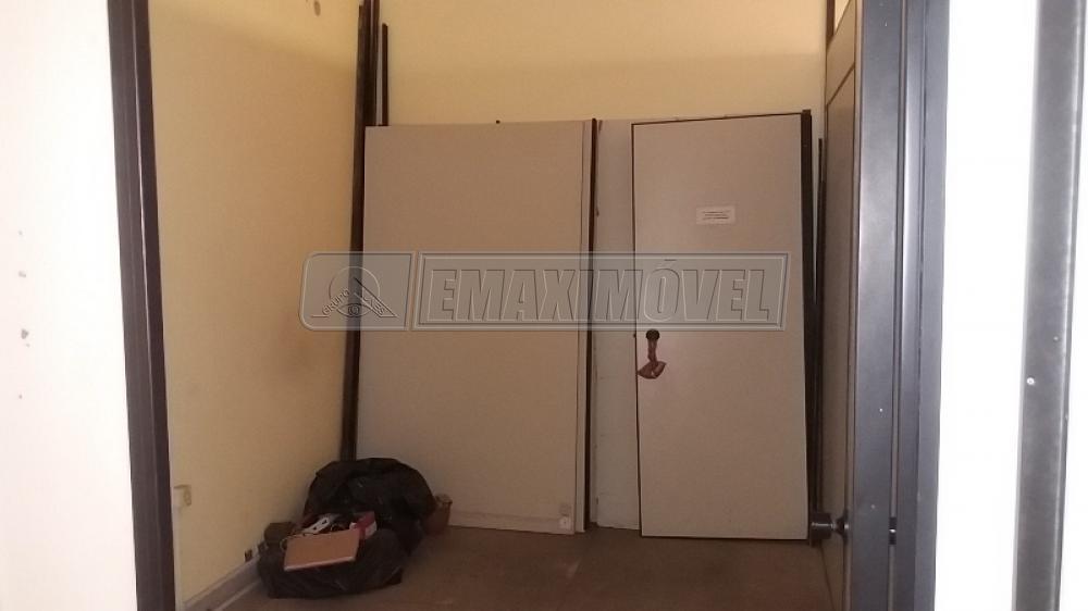 Alugar Casa / Finalidade Comercial em Sorocaba R$ 850,00 - Foto 5