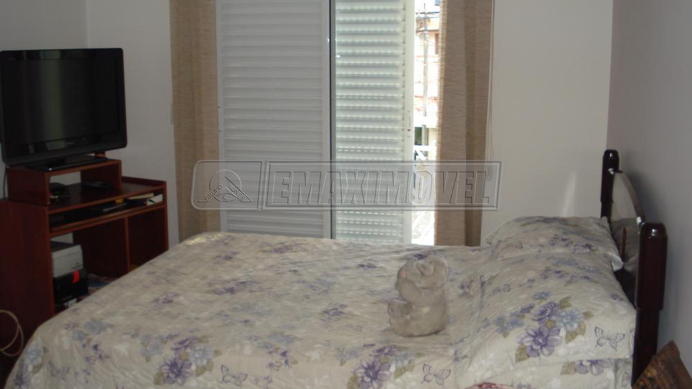 Alugar Casa / em Bairros em Sorocaba R$ 6.000,00 - Foto 13