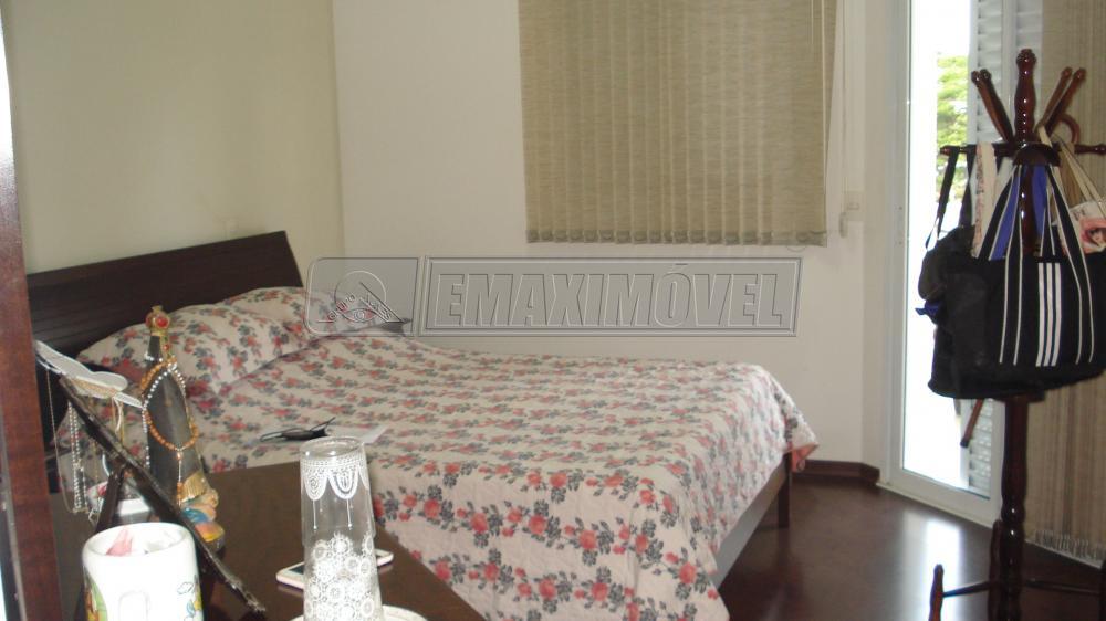 Alugar Casa / em Bairros em Sorocaba R$ 6.000,00 - Foto 15