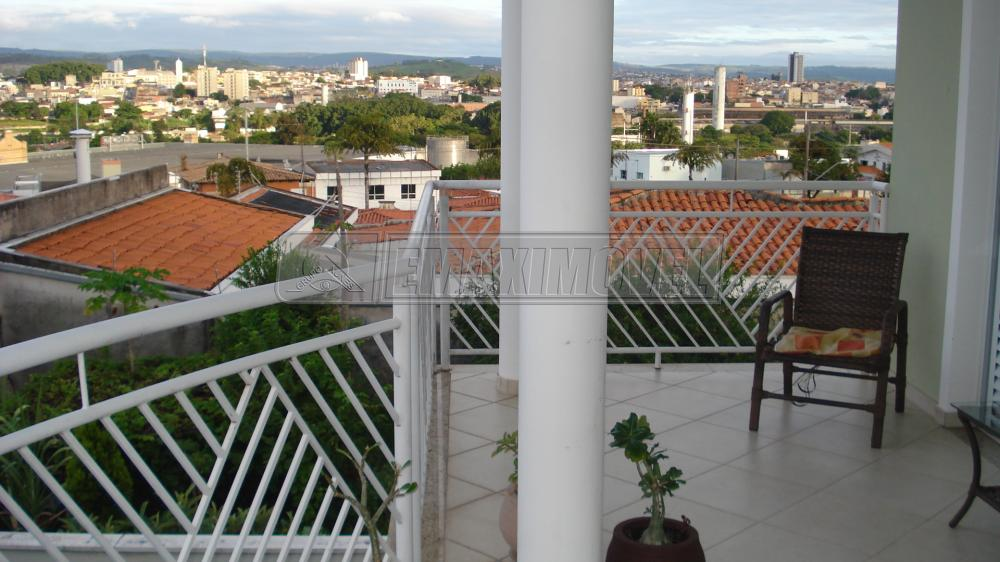 Alugar Casa / em Bairros em Sorocaba R$ 6.000,00 - Foto 17